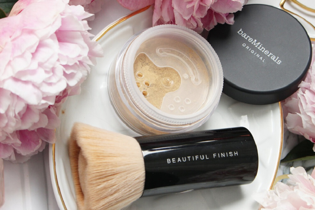 Best Makeup Cream