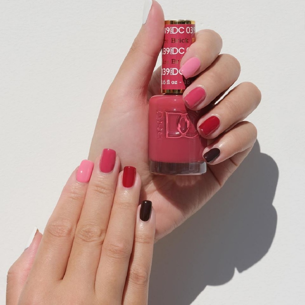 Why Does Your Gel Nail Polish Not Work Well For You